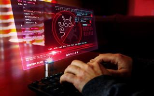 CopperStealer Zararlı Yazılımı Günde 5000 Kullanıcıya Bulaştı