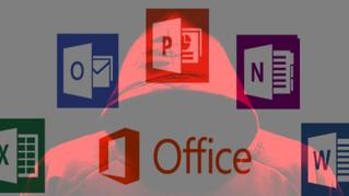 Office Dosyalarınızı Makro'lardan Koruyun!