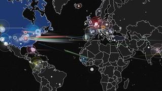 DDoS Saldırıları Pandemide %341 Arttı