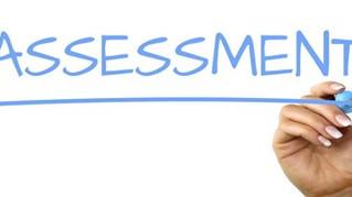 Neden Assessment?