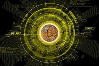 Kripto Para Cüzdanları Tehlikede Mi?