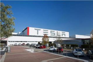 Tesla Fabrika Kameraları Bilgisayar Korsanları Tarafından İhlal Edildi