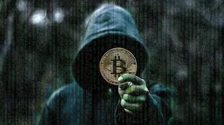 Bitcoin Hackerları, Fidye İçin ABD'deki Bir Şehrin Bilgisayarlarına Saldırı Düzenledi