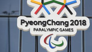 2018 Pyeongchang Kış Olimpiyatları'na Siber Saldırı