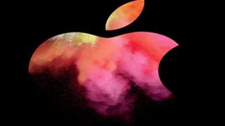 iPhone, Kripto Madencilik Saldırılarının Hedefinde