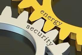 Enerji Sektörü Siber Tehditler ile Baş Edemiyor