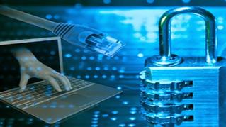 Ağustos 2018 Siber Saldırıları