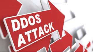 DDoS Saldırıları Nasıl Önlenir?