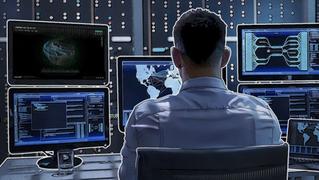 Endüstriyel Kurumlar Siber Güvenlik Vakalarını Yetkililere Bildirmiyor !