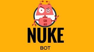 NukeBot