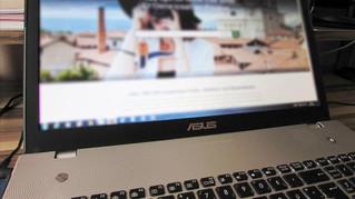 ASUS Bilgisayarlara 'Arz Zinciri' Saldırısı