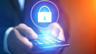 Dijital Güvenlik İhlali En Çok Mobil Cihazlarda Görülecek!