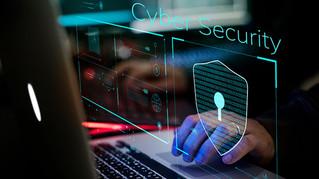 Uzaktan Çalışma Uygulamaları ve Siber Riskler