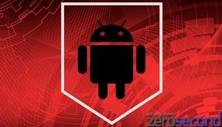 Yeni Android Malware GhostCtrl Telefonunuzdan Tam Kontrol Alabilir