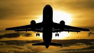Uçak Bileti Alırken Dikkatli Olunuz!