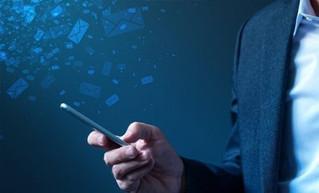 SMS İle Yayılan Yeni Bir Fidye Yazılımı Keşfedildi
