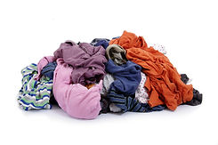 Clothes-recycling-programs.jpg