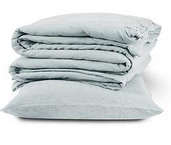 linen-bedding-bundle-duck-egg.jpg