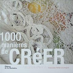 1e_de_couverture_Créer_-_version_françai