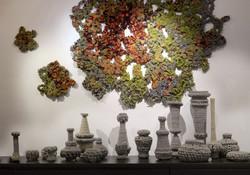 Galerie Eqart Marciac 2016