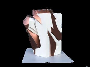 Sculpture: Loose Inlay