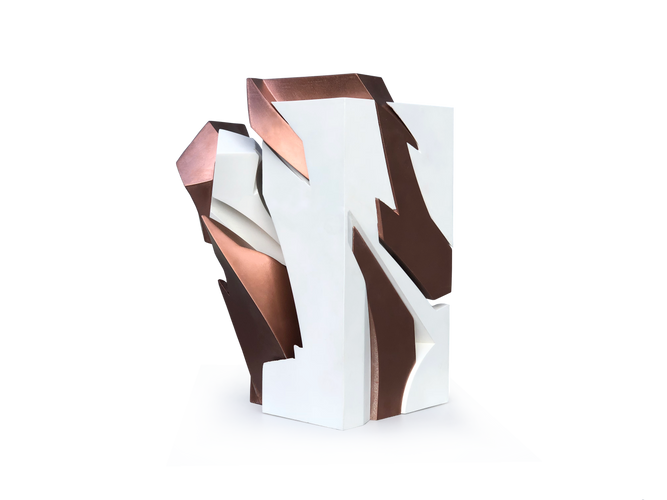 Dwayne sculpture model.png