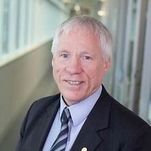 Prof  Stephen Lye -50- lowres.jpg