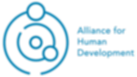 AHD-Logo-Web-01-1.png