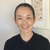 Japanese Teacher