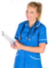 young-nurse-1521814053tzI.jpg
