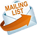 kisspng-electronic-mailing-list-email-ad