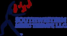 SMT-Logo (1).png