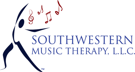 SouthWestern Music Therapy