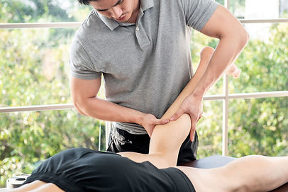 medical-massage-therapy.jpg