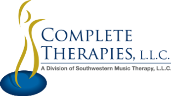 complete therapies logo