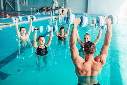 aquatic-therapy.jpg