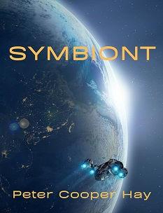SYMBIONT (4)-small.jpg