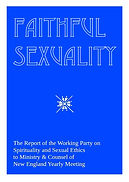 Faithful Sexuality.jpg