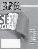 Friends Journal Sexuality.jpg
