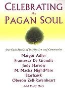 Celebrating the Pagan Soul.jpg