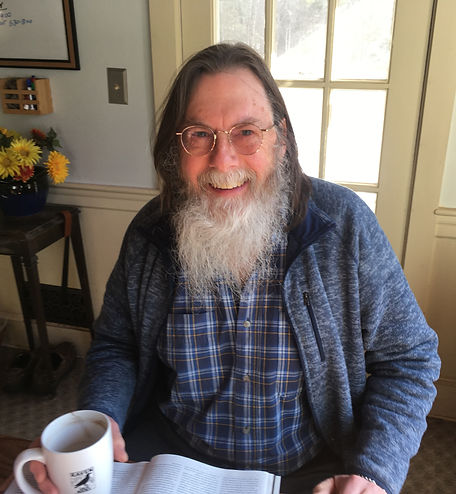 Author with Coffee Cup.jpg
