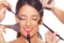 Maquillage Metz