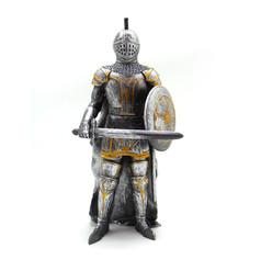 古羅馬戰士(A款)