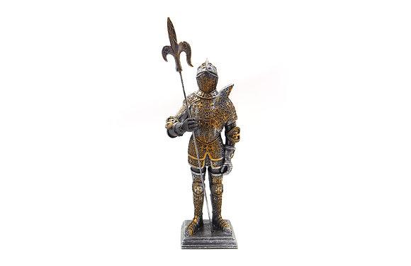 古羅馬戰士(C款)