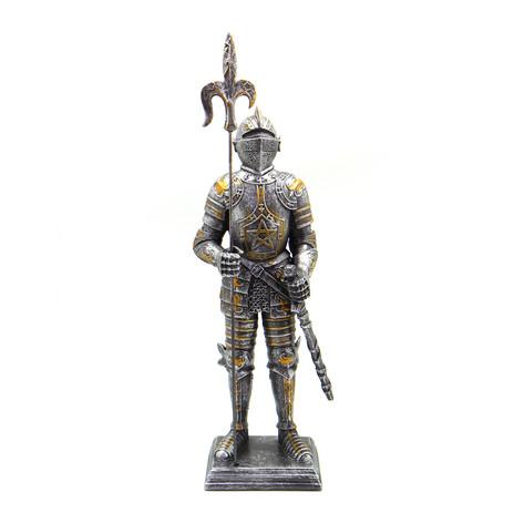 古羅馬戰士(B款)