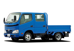 wallpapers_toyota_toyoace_2006_2_b.jpg