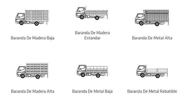barandas-camion-canter-fuso.jpg