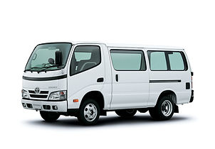 toyota_toyoace_2006_pictures_1_b.jpg