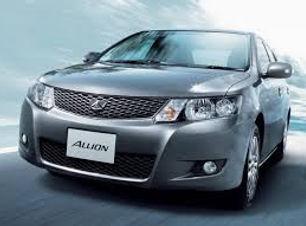allion1.jpg