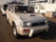 KZN185-9022241_1_12_1543465058_edited.jp
